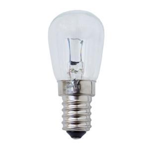 Trousselier - 4328 10W - Ampoule E14 12V 10W (182901)