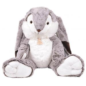 Histoire d'ours - HO2298 - Lapin marius - taille 50 cm (262944)