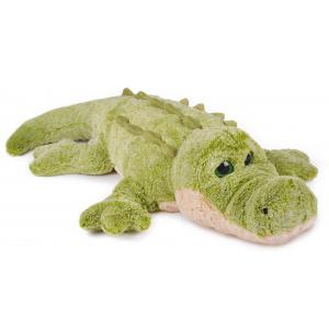 Histoire d'ours - HO1455 - Croco - taille 70 cm (274168)