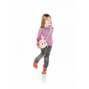 Lilliputiens - 86858 - Louise sac à main (337404)