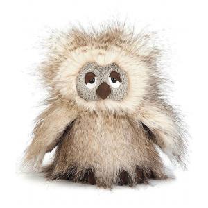 Jellycat - 34072-21189 - Ania Owl (363344)