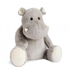 Histoire d'ours - HO2912 - Hippo'dou - taille 48 cm (385716)