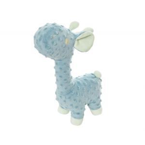Elva Senses - 118 - Doudou - Hollis La Girafe - Bleu / Vert (408676)