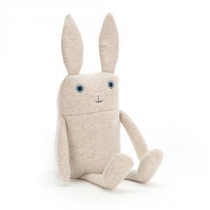 Jellycat - G3B - Geek Bunny  - 26 cm (413170)