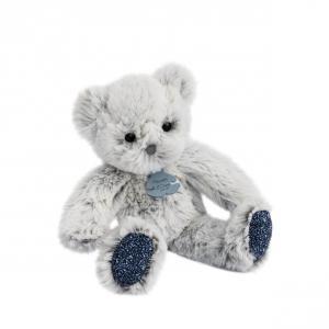Histoire d'ours - HO2943 - Peluches Copain câlin ours 28 cm (416148)