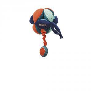 Kaloo - K969590 - Balle d'activités (417686)