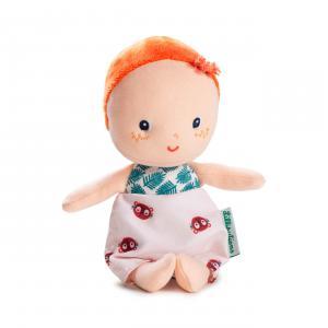 Lilliputiens - 83129 - MAHE Mon premier bébé (418584)