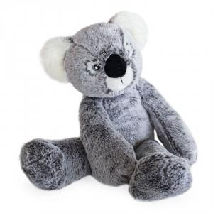 Histoire d'ours - HO3013 - Peluche sweety mousse grand modèle - koala  - taille 40 cm (428202)