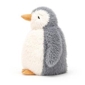 Jellycat - ROL2PEN - Rolbie Penguin - 34  cm (451094)