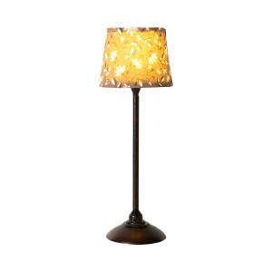 Maileg - 11-0116-01 - Lampe de sol miniature - Hauteur : 22 cm (455114)