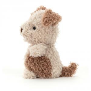 Jellycat - L3PU - Little Pup - 18 cm (455866)