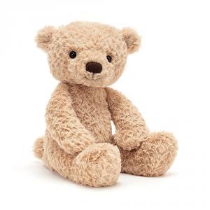 Jellycat - FIN4B - Finley Bear (457352)