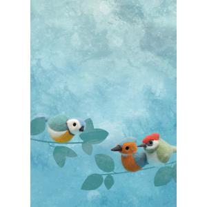 Jellycat - BIR6KF - Birdling Kingfisher (457366)