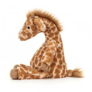 Jellycat - LAL3G - Lallagie Giraffe (457446)