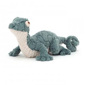 Jellycat - GOR2G - Gorka Gecko (457450)