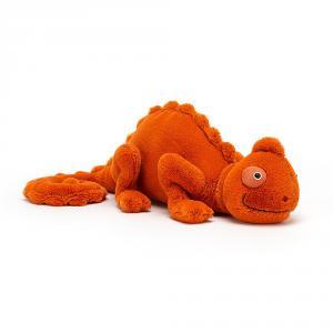Jellycat - VIVI2C - Vividie Chameleon (457528)
