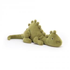 Jellycat - VIVI2D - Vividie Dino (457530)