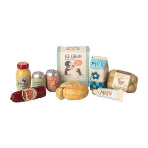 Maileg - 11-1301-00 - Boîte de nourriture - 5,5 cm (460970)