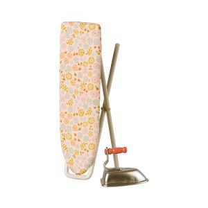 Maileg - 11-1100-00 - Iron & ironing board (461056)