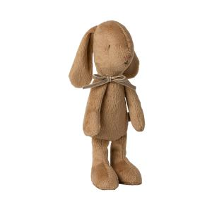 Maileg - 16-1991-00 - Peluche lapin marron - Petit (461084)