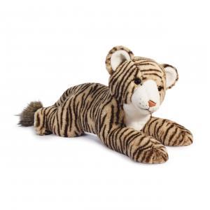 Histoire d'ours - HO3062 - BENGALY LE TIGRE - 50 cm (463212)