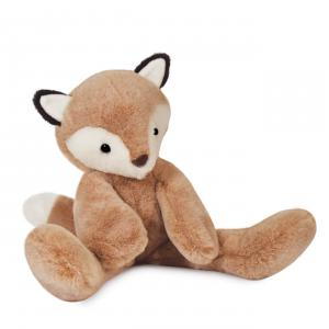 Histoire d'ours - HO3072 - SWEETY MOUSSE GM - Renard 40 cm (463256)