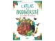 Atlas - l\'atlas de la biodiversite - ecosysteme a proteger