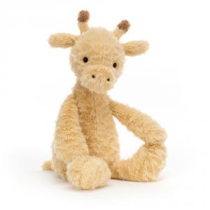Jellycat - ROLP3G - Peluche Rolie Polie girafe (471476)