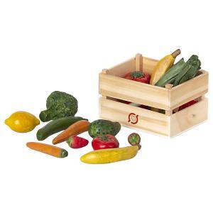 Maileg - 11-1307-00 - Légumes et fruits (471998)