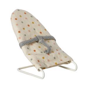 Maileg - 11-1411-00 - Baby-sitter, MA (472008)