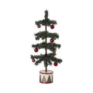 Maileg - 14-1161-00 - Sapin de Noël miniature (472040)