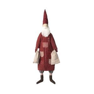 Maileg - 14-1470-00 - Calendrier pixie - Père Noël (472066)