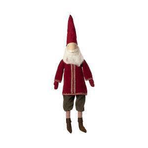 Maileg - 14-1482-00 - Père Noël, Petit (472070)