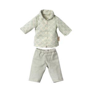 Maileg - 16-1121-01 - Pyjama, Taille 1 (472122)