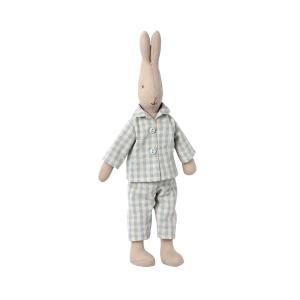 Maileg - 16-1221-01 - Pyjama, Taille 2 (472126)